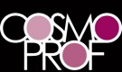 COSMOPROF Parfümeri ve Kozmetik Fuarı